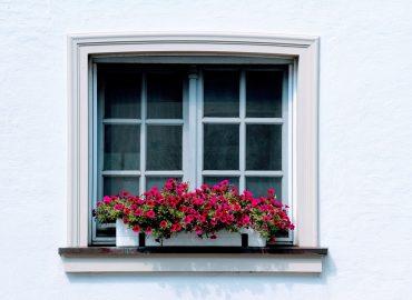 décoration intérieure maison