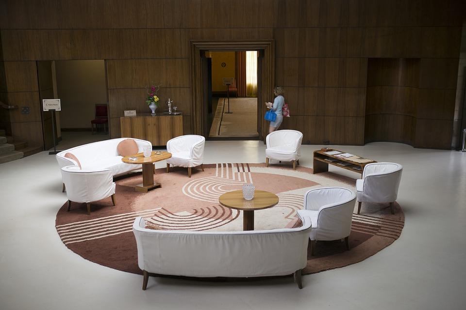 Comment tirer le meilleur de l'espace intérieur de votre maison ?