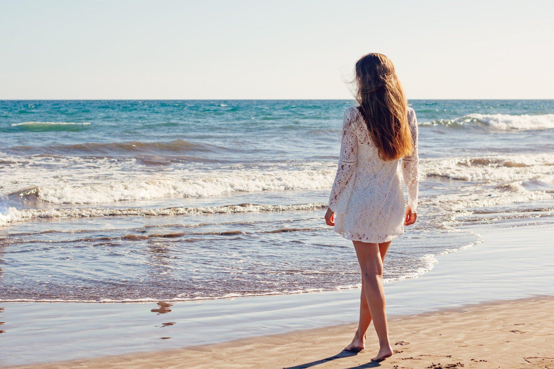 Les prochaines vacances d'été !